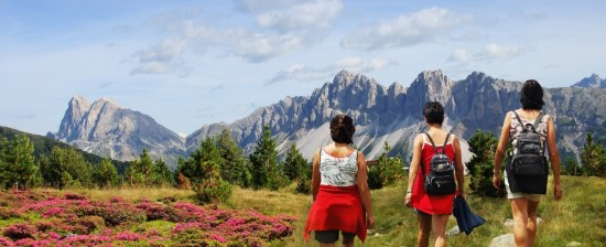 SVE di 3 mesi in Romania su Sport & Inclusione Sociale