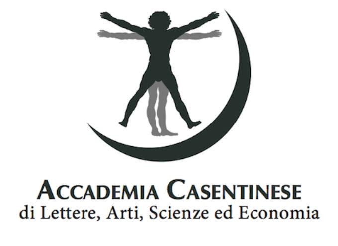 Un'estate di conferenze all'Accademia Casentinese