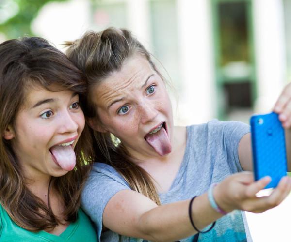Qualifiche professionali per giovani tra i 16 e i 18 anni: presentazione a InformaGiovani venerdì 22 giugno 2018