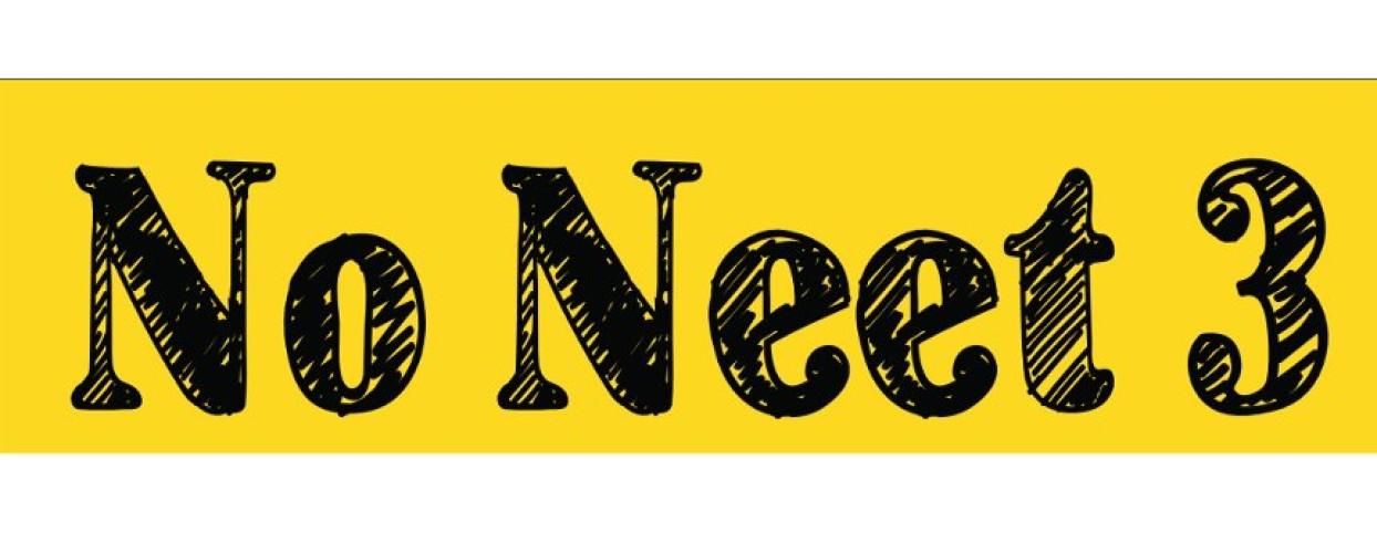 No Neet 3: progetto gratuito rivolto a giovani 18 – 29 anni residenti ad Arezzo
