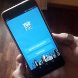 YouPol: l'applicazione dedicata ai giovani in materia di prevenzione al bullismo e agli stupefacenti