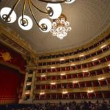 Il 64° Festival pucciniano sbarca ad Arezzo
