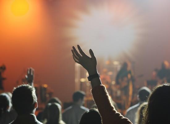 Enel Energia Tour: Da Arezzo parte la nuova rassegna musicale