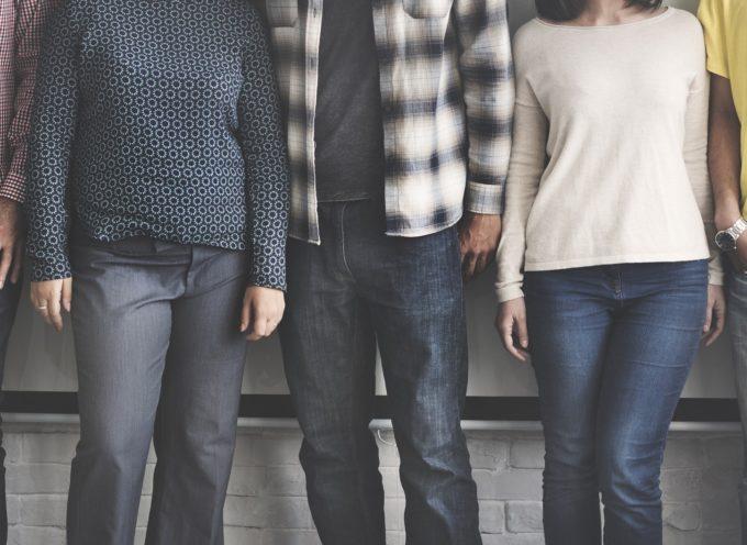 Bando per aspiranti Make Manager nel settore Moda