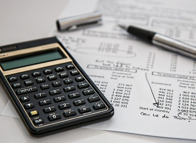 Bando per l'assunzione di un impiegato di ufficio contabile presso Arezzo Multiservizi Srl