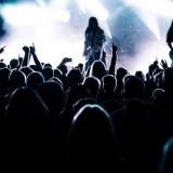 Rock Targato Italia – XXXI edizione