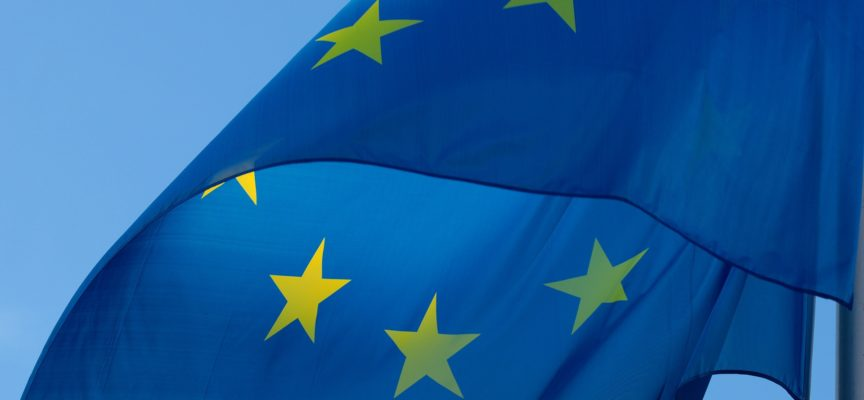 Da Scambieuropei tutte le opporunità a scadenza ravvicinata per progetti ESC (Corpi Europei di Solidarietà- Ex SVE)