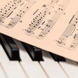RiCreando Oltre Il Suono: la Musica come strumento d'integrazione e cura
