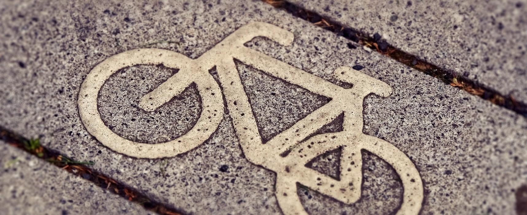 Comune di Arezzo: Concessione in gestione della Pista da ciclismo di Sant'Andrea a Pigli