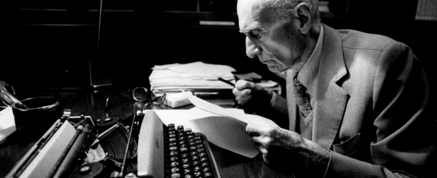 La scrittura nell'era  della comunicazione digitale.  Premio Indro Montanelli 2019, al via le  iscrizioni