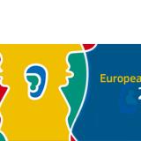 Il 26 settembre è la Giornata europea delle lingue Mercoledì ad Arezzo iniziative nel campus del Pionta e alla Borsa merci
