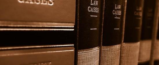 Concorso per impiegato amministrativo presso l'Ordine degli avvocati di Arezzo