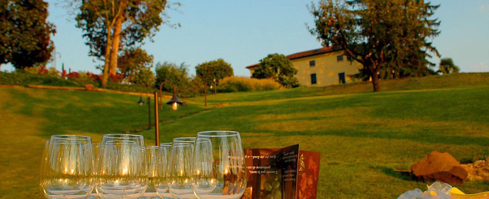 Confcommercio e Cescot: Corsi GRATUITI settore turismo/ristorazione per DISOCCCUPATI