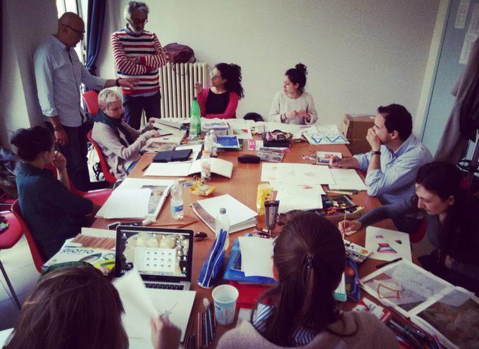 Master in storia, design e marketing del Gioiello – Arezzo