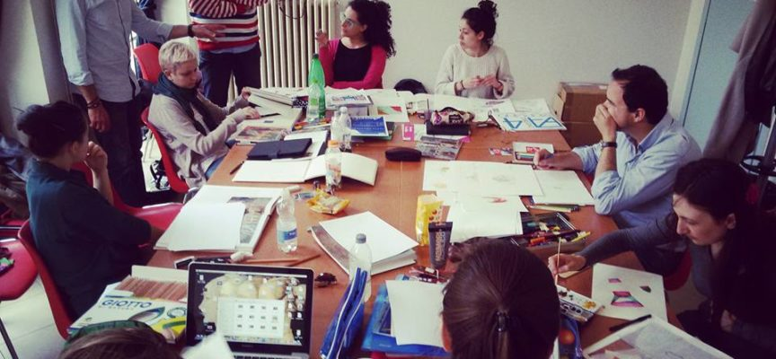 Master in storia, design e marketing del Gioiello – Arezzo
