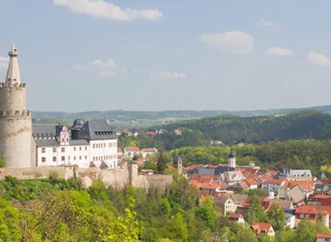 Programma VOGLAND: lavorare in Germania nel settore alberghiero