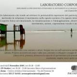 Laboratorio corporeo