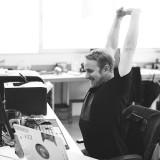 Corsi per Creazione d'impresa GRATUITI per maggiorenni disoccupati