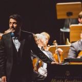La musica passa da OIDA: in partenza la prima stagione di musica da camera