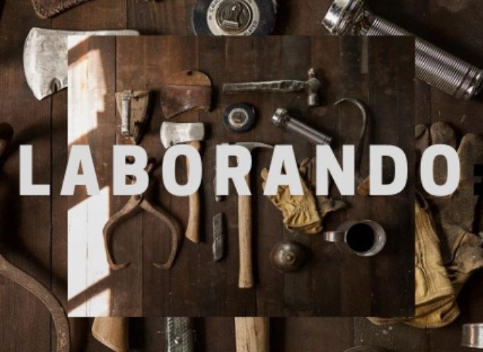 Laborando: laboratorio gratuito sulla ricerca di lavoro @Informagiovani!