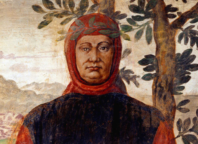 Petrarca, da domani ad Arezzo un convegno, una mostra, uno spettacolo musicale e un incontro con le scuole sui suoi grandi testi che ancora oggi parlano a tutti noi