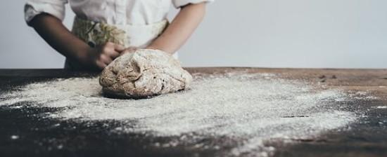 """Corso GRATUITO per under 18 """"Junior Chef – operatore della ristorazione"""""""