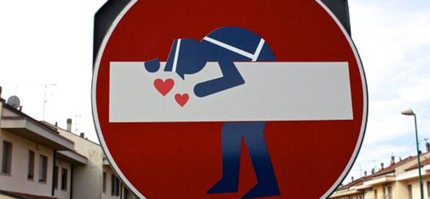 Concorso del Comune di Lucignano per un Agente di Polizia Municipale
