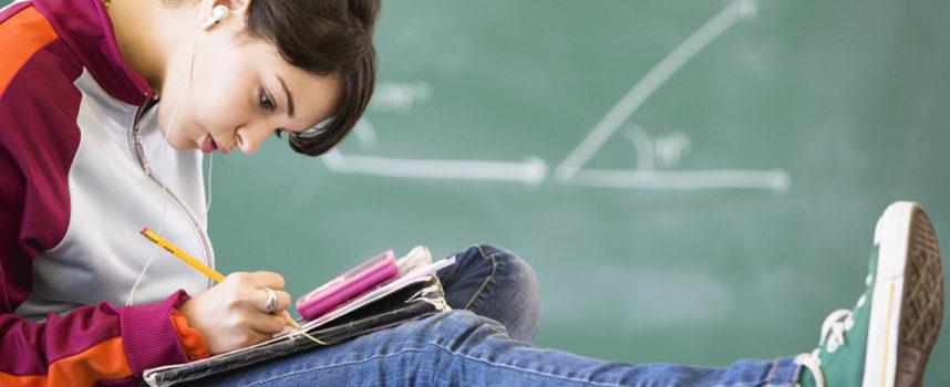 OrientaScuola 2019: Presentazione dell'offerta formativa delle scuole superiori di Arezzo