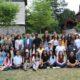 Young Leaders Programme 2019: Percorso formativo gratuito per sviluppare idee per la propria comunità