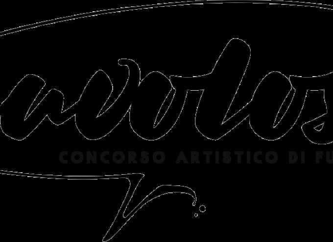 """Premio """"Nuvolosa"""": concorso per la realizzazione di tavole a fumetti"""
