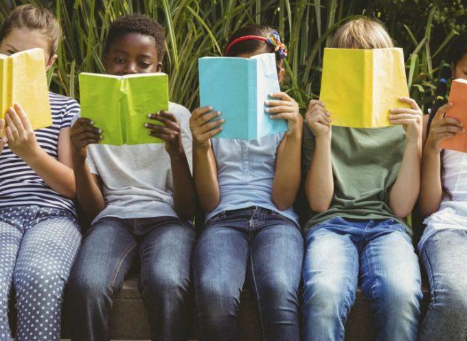 Studiare e formarsi in Toscana: scegli la strada giusta per te