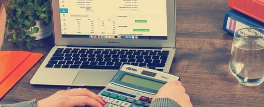 Ricerca Operatori Fiscali per campagna 2019 della provincia di Arezzo