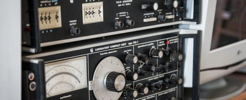 Corso GRATUITO per Tecnico dell'Automazione dei processi produttivi – Meccatronix