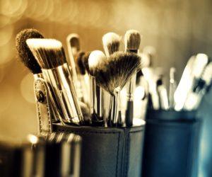 PENELOPE: Corso GRATUITO per minorenni (drop out) per diventare estetisti