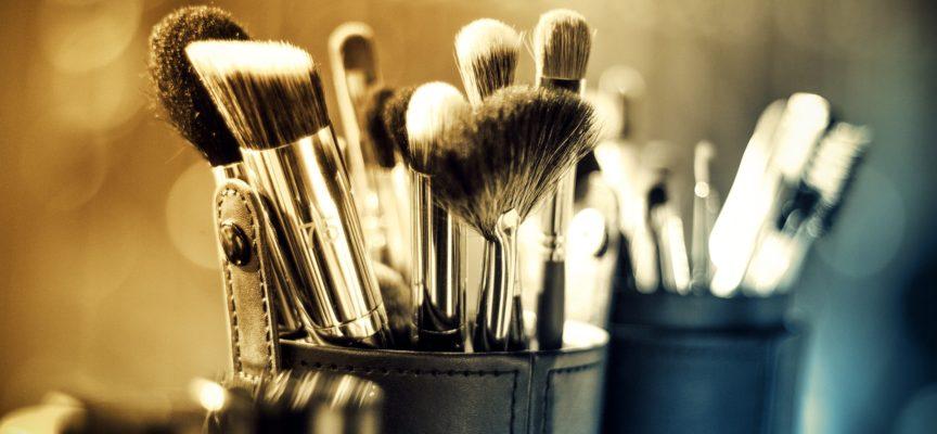 Corso GRATUITO per minorenni (drop out) per diventare estetisti