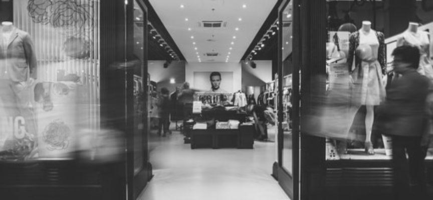 """Seminario GRATUITO della Camera di Commercio: """"How to…eCommerce?"""""""