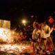 CrashTest 2019 – Concorso dedicato ad opere di Teatro di sperimentazione