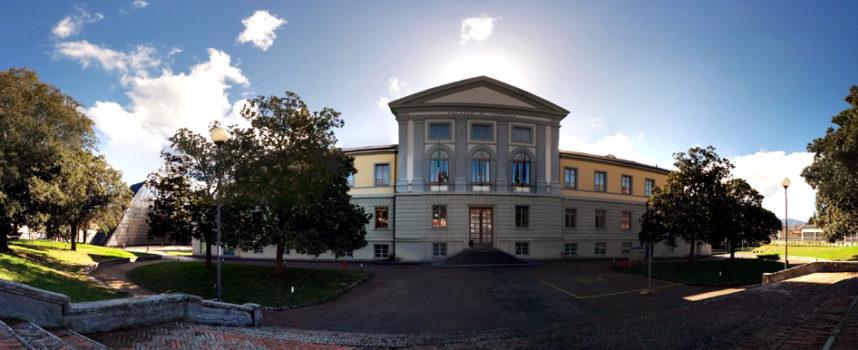 4 Volontari di Servizio Civile Regionale al Tribunale di Arezzo su Bando speciale per le Procure Toscane – Scadenza ore 14:00 del 7 Febbraio 2019