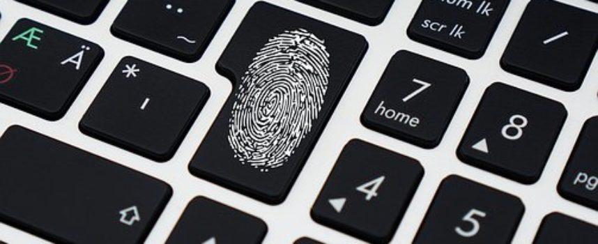 Corso GRATUITO ICT Security Specialist