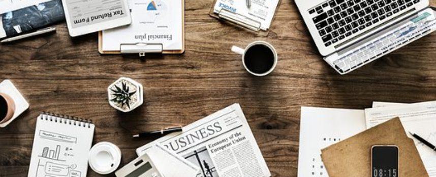 Corso GRATUITO per Sviluppo dell'applicazione di e-business e Definizione del piano di Marketing