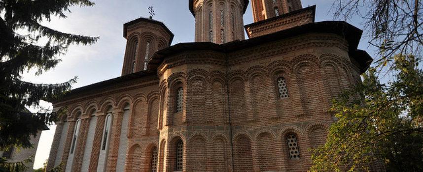 SVE in Romania sulla promozione dei programmi europei