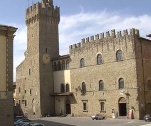 Comune di Arezzo: 7 progetti di Servizio Civile Regionale