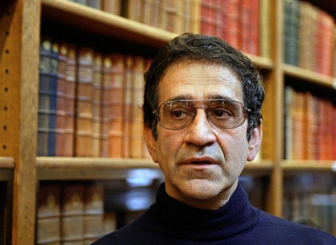 Farhad Khosrokhavar, il grande sociologo franco-iraniano noto per le sue ricerche sull'Islam e sull'Iran, apre ad Arezzo un ciclo di seminari internazionali dedicato all'integrazione e alle strategie per prevenire la radicalizzazione