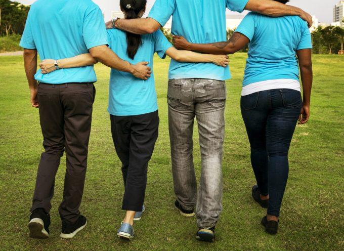 Volontariato in Nepal e in Bangladesh con FOCSIV