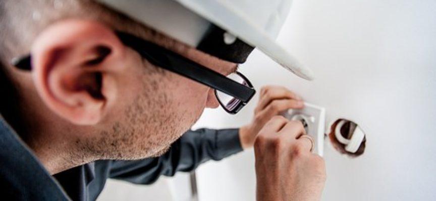 Academy Operatore Tecnico Elettronico: GiGroup propone un corso finalizzato all'assunzione!