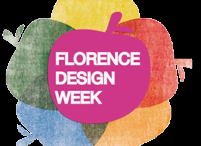 Florence Design Week cerca volontari