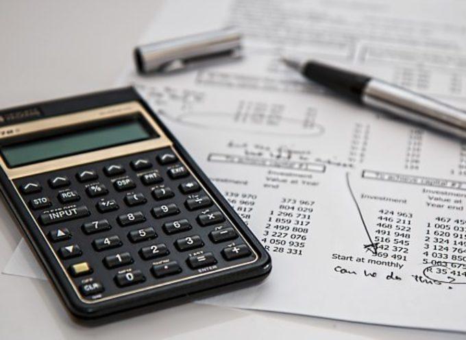 """""""Digital Factory"""": corso GRATUITO per Tecnico della contabilità analitica e della predisposizione del budget"""