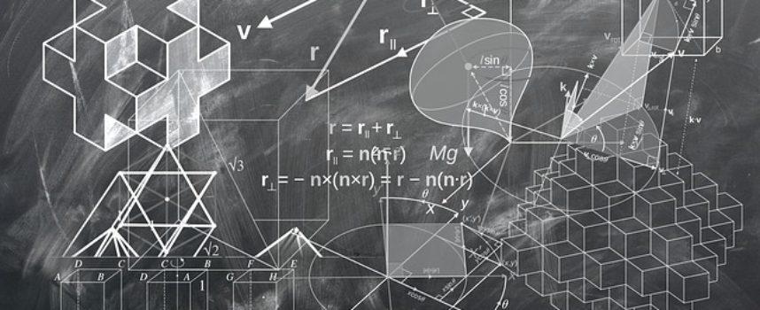 EURES, 32 borse di studio per programmi di dottorato alla IMT di Lucca