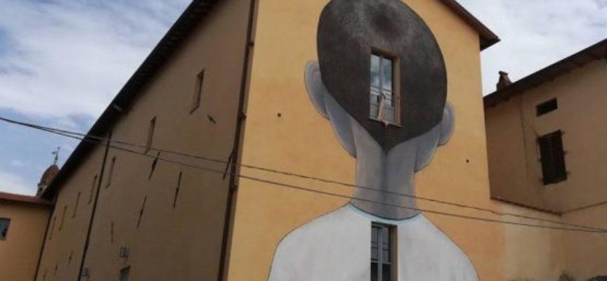 """Attivazione ad Arezzo del Corso di Laurea Triennale  """"Sicurezza, amministrazione e servizi al territorio"""""""