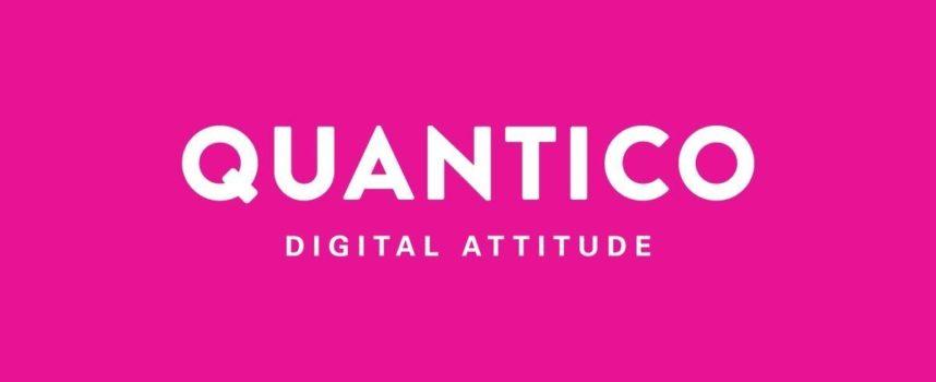 Quantico: opportunità di lavoro nel campo informatico